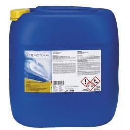 Chemochlor Stabil chlornan sodný 35l