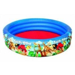 Nafukovací bazén Angry Birds
