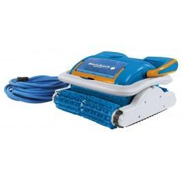 Bazénový vysavač Speedcleaner APPcontrol