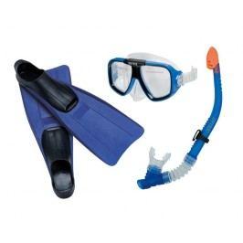 Intex Potápěčská sada modrá