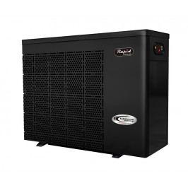 Tepelné čerpadlo RAPID INVERTER - IPH45 17,5kW