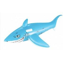 Bestway 41032 Žralok velký