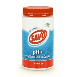 SAVO pH plus 0,9kg