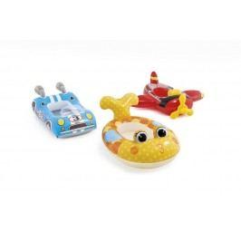 Dětský člun INTEX Pool Cruisers