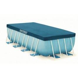 Krycí plachta na bazén INTEX Prism 4,00 x 2,00m