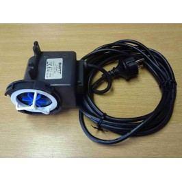 Čerpadlo filtrace pro skimmer SPLASH 2,5 m3/hod