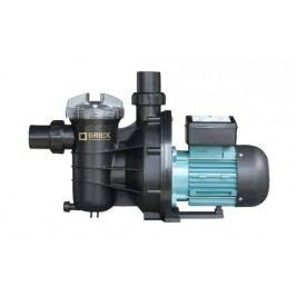 Bazénové čerpadlo FXP 550