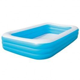 Dětský bazén 305 x 183 x 56cm
