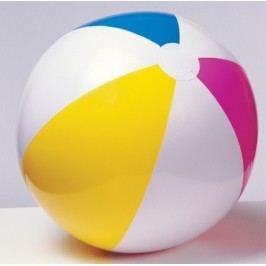 Intex Nafukovací míč 61cm