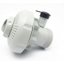 INTEX vzduchovací adaptér 1050