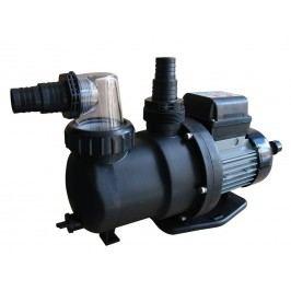 Bazénové čerpadlo SPS100-1T