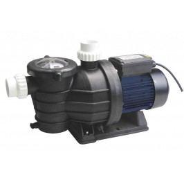 Bazénové čerpadlo Hanscraft Blue Power 750, 16 m3/h