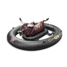 INTEX 56280 nafukovací býk do vody