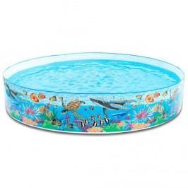INTEX dětský bazének Moře 244x46cm