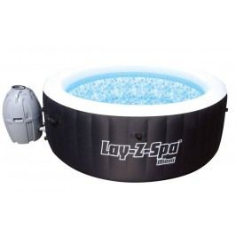 Bestway 54123 Lay-Z-Spa Miami