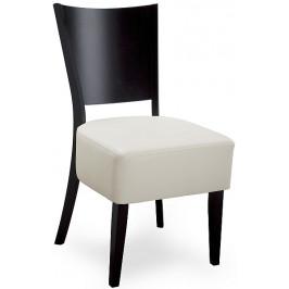 Bernkop Židle 313 549 Albert