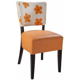 Bernkop Židle 313 761 Isabela
