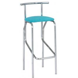Sedia Barová židle Jolly