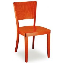 Bernkop Dřevěná židle 311 262 Josefína