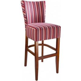 Bernkop Barová židle 363 760 Isabela