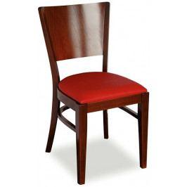 Bernkop Židle 313 252 Jonas