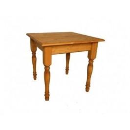 Unis Dřevěný jídelní stůl 00439