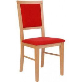 Sedia Jídelní židle KT 13