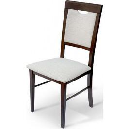 Sedia Jídelní židle KT 34