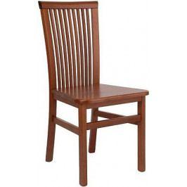 Sedia Dřevěná židle Angelo 1 - masiv