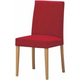 Stima Jídelní židle One