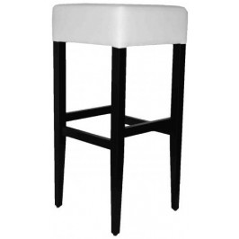 Bernkop Barová židle 373 662 Rút