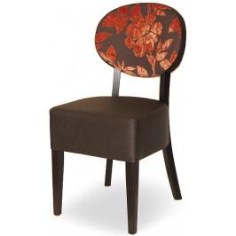 Bernkop Židle 313 275 Barbara