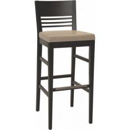 Stima Barová židle Luton