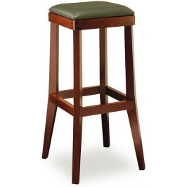 Bernkop Barová židle 373 048 Daniel