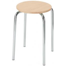 Kovobel Židle Marta H