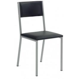 Kovobel Jídelní židle Paco