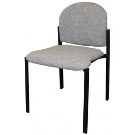 Kovobel Jídelní židle Frederik