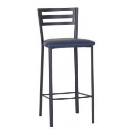 Kovobel Barová židle Dixie Bar