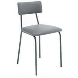 Kovobel Jídelní židle Etta
