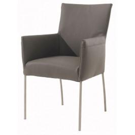 Kovobel Židle Maxima