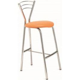 Kovobel Barová židle Xenie Bar Výška sedáku 67 cm