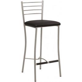 Kovobel Barová židle Roma Bar