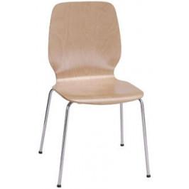 Kovobel Jídelní židle Arno H