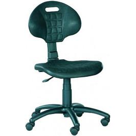 Sedia Kancelářská židle 49 LAMA