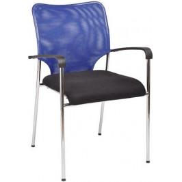 Sedia Židle W-19