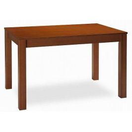 MIKO Jídelní stůl Clasic rozkládací 140x80/+60 cm 28mm