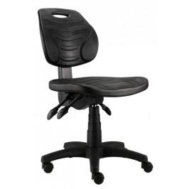 Alba Pracovní židle Softy