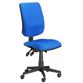 Alba Kancelářská židle York Šéf