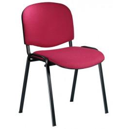 Alba Konferenční židle Imperia čalouněná