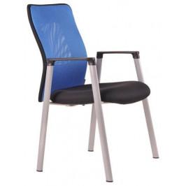 Office Pro Jednací židle - CALYPSO MEETING